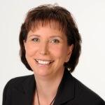 Petra K. aus Sachsen-Anhalt, Deutschland