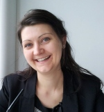 Sabine B. aus Vorarlberg, Österreich